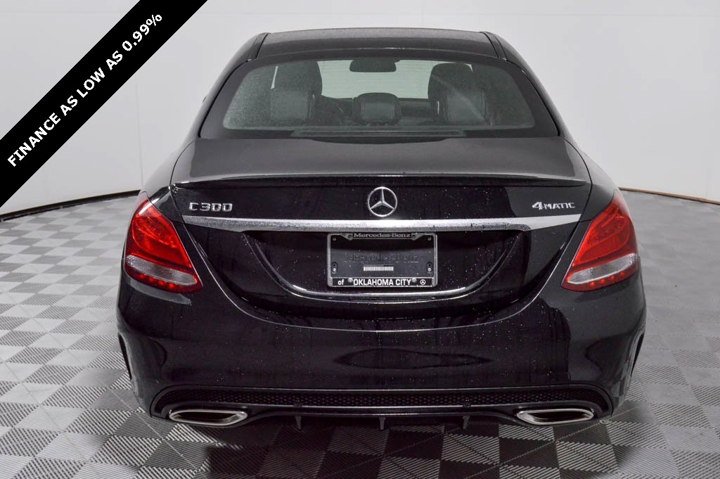 Certified Pre-Owned 2015 Mercedes-Benz CLA CLA 250